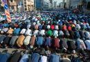 Seventh Grade Students In West Virginia Instructed To Write Their Submission To Allah; Parent Outrage Ensues
