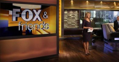 FOX News Just Made MAJOR Change And Infuriates ALL Conservative Fans