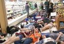 After David Hogg's Die-In Stunt – Publix Cancels Donations to Planned Parenthood (Video)
