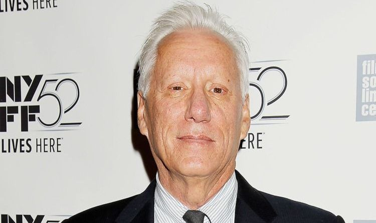 "James Woods Destroys Democrats' Sketchy Campaign Against Kavanaugh: ""It Failed With Justice Thomas, Will Fail Again With Kavanaugh"""