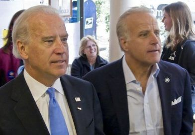 New Reports Reveal That The Companies Of Biden's Brother Received $54 MILLION In Taxpayer-Funded Loans To Finance Energy Projects In Central America