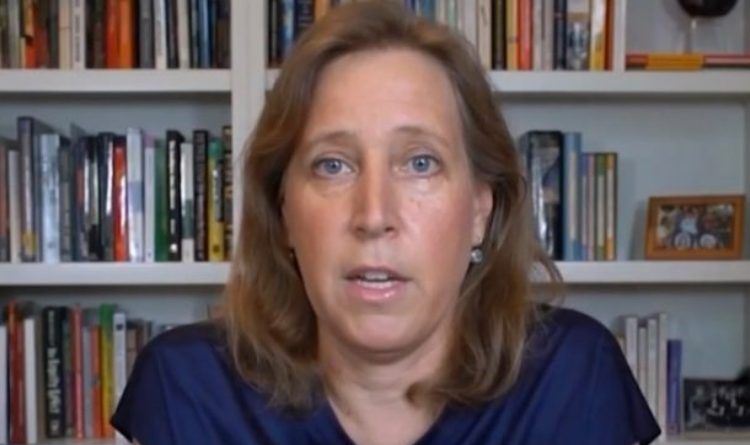https://www.rightjournalism.com/wp-content/uploads/2020/04/video-youtube-ceo-susan-wojcicki-anything-that-goes-against-w-h-o-will-be-removed-from-youtube-750x445.jpg