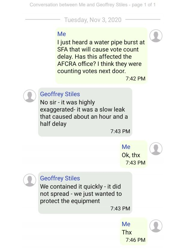 https://www.rightjournalism.com/wp-content/uploads/2020/11/Georgia-Water-Main-Break-Texts.jpg
